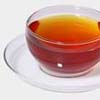 Rooibos Lemongras, Komposition, bio